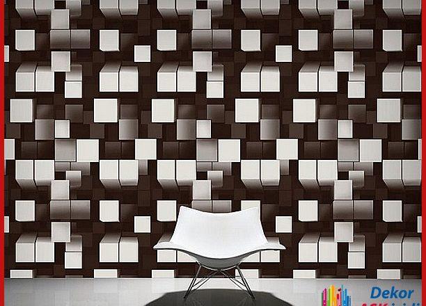 3d duvar kağıdı modelleri 2
