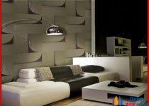 3d duvar kağıdı modelleri 6
